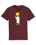 Cheeses Christ | T-Shirt Herren