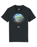 World | Unisex T-Shirt