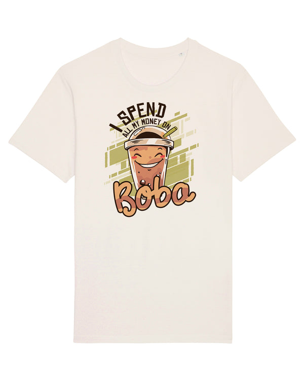 Bubble Tea | T-Shirt Unisex