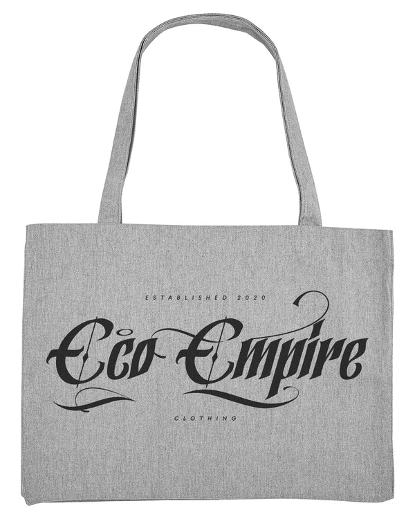 Crewlogo 02 | Shopping Bag