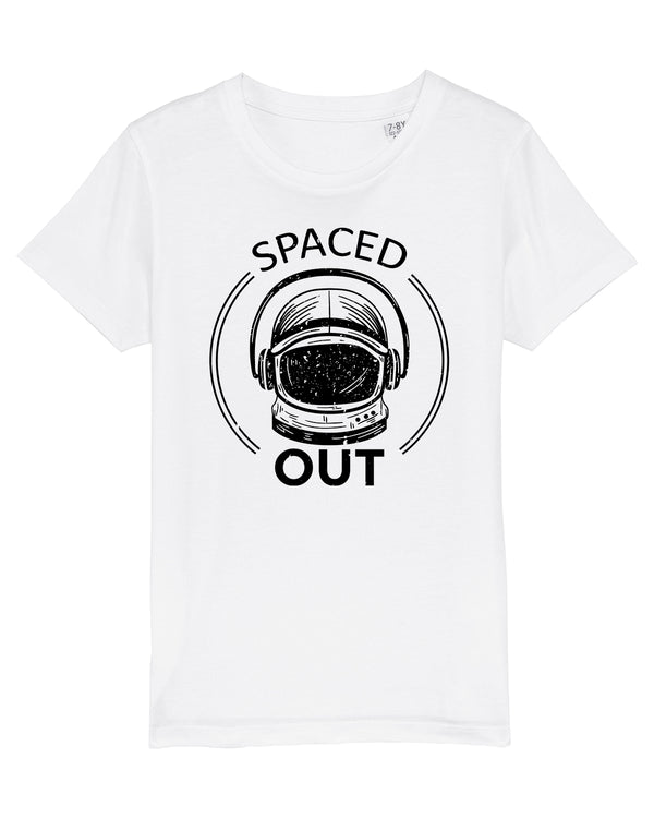 Spaced Out | T-Shirt Kinder