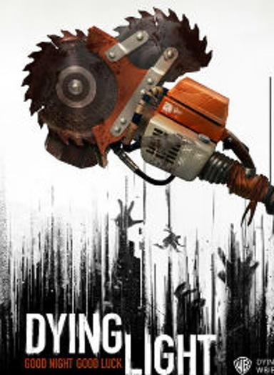 Dying Light - Buzz Killer Weapon Pack (DLC)