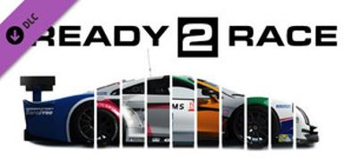Assetto Corsa - Ready To Race Pack (DLC)