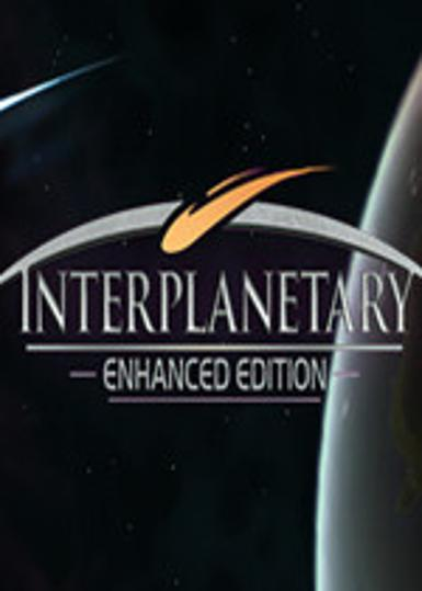 Interplanetary (Enhanced Edition)