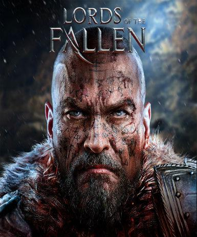 Lords of the Fallen (Digital Deluxe Edition)