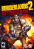 Borderlands 2 - Psycho Pack (DLC)