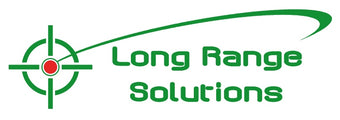 Long Range Solutions