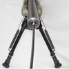 Teslong Wifi Rifle Bore Scope