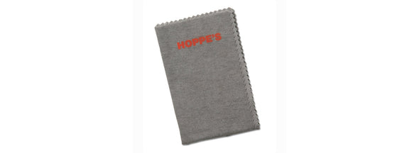 Hoppe'S® Silicone Gun And Reel Cloth