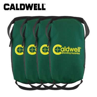 Caldwell Lead Sled Weight Bag Standard 4pk