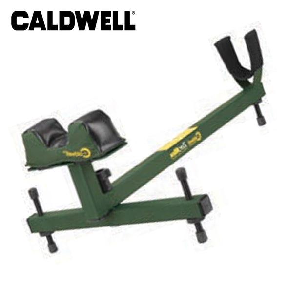 Caldwell Zero-Max Shooting Rest
