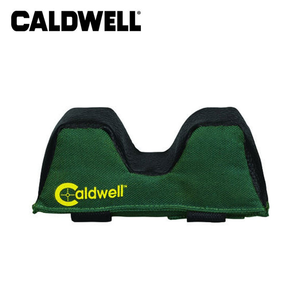 Caldwell Universal Front Rest Bag Narrow Sporter Filled
