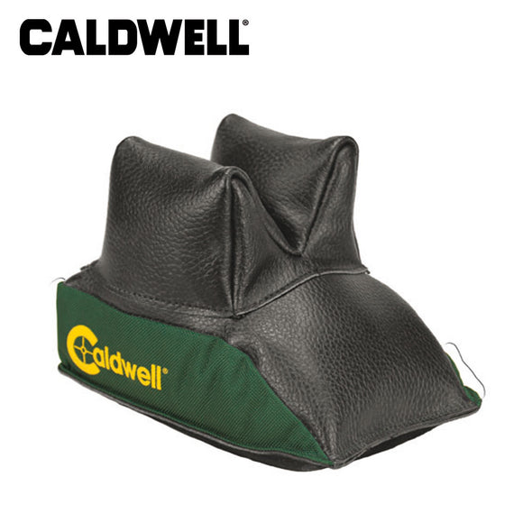 Caldwell Universal Rear Shooting Bag Filled