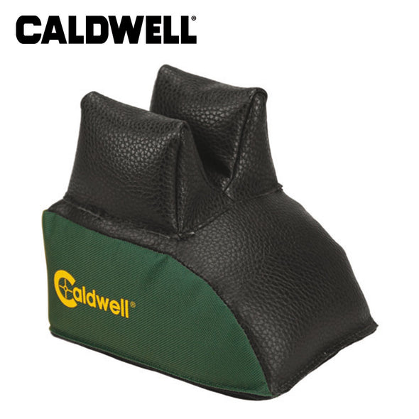 Caldwell Medium High Rear Bag Filled