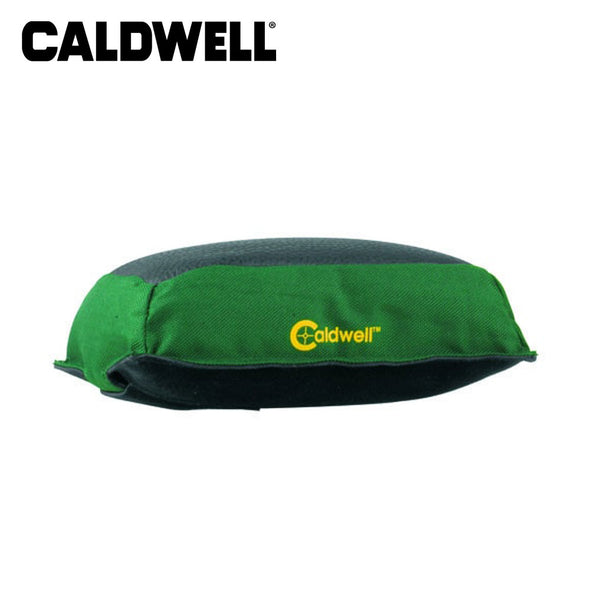 Caldwell Bench Accessory Bag No. 3 Bench optimzer Filled