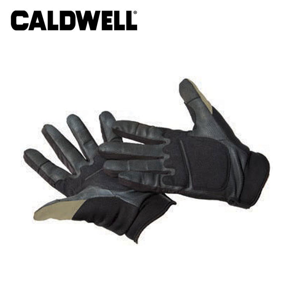 Caldwell Shooting Gloves