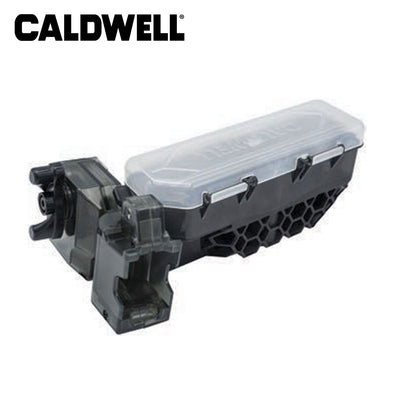 Caldwell Rimfire Rotary Mag Charger