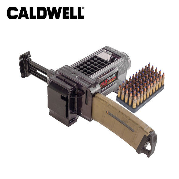 Caldwell AR 15 Mag Charger
