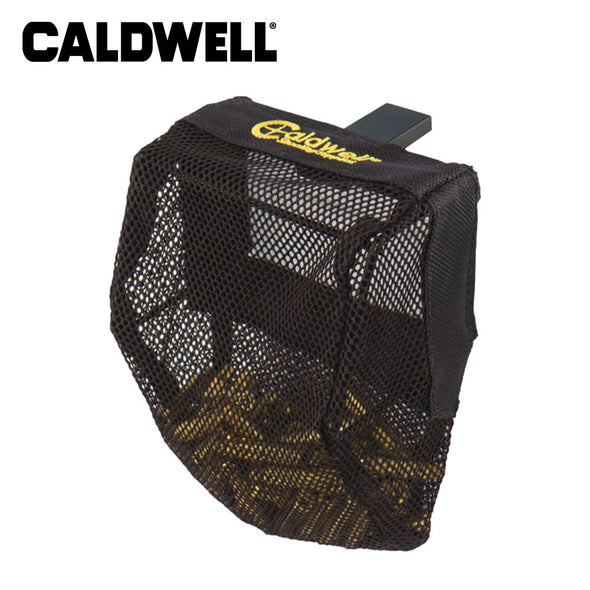 Caldwell AR Pic Rail Brass Catcher