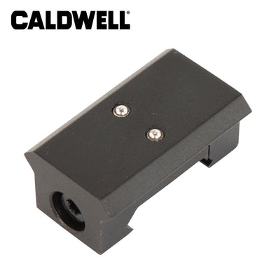 Caldwell AR Pic Rail Brass Catcher Spare Mount