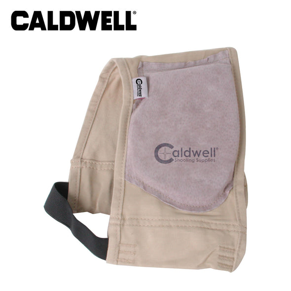 Caldwell Magnum Recoil Shield Ambidextrous