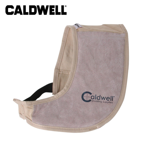 Caldwell Field Recoil Shield Ambidextrous