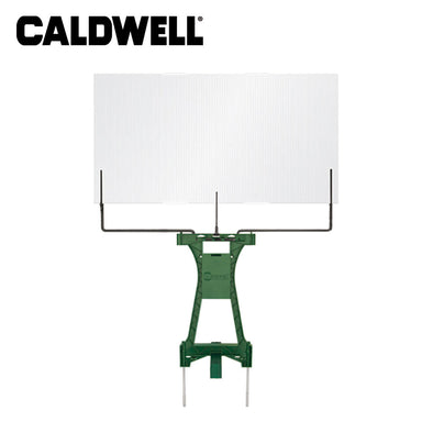 Caldwell Ultimate Target Stand