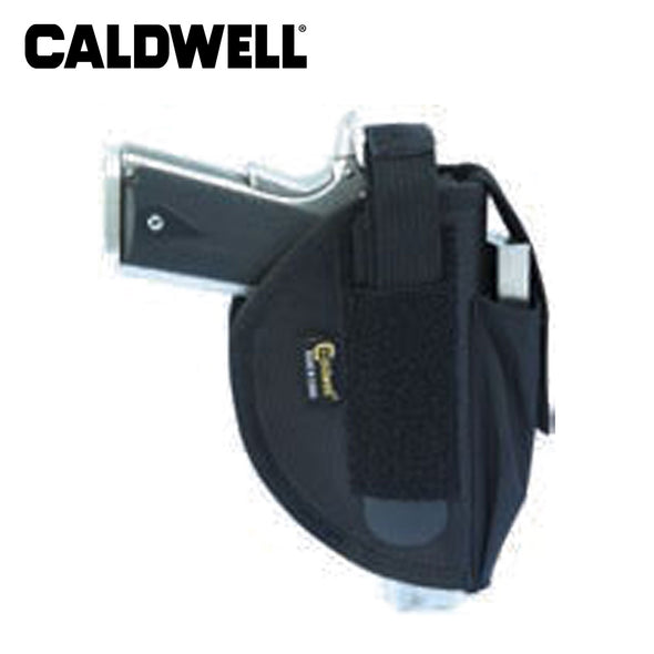 Caldwell Tac Ops Universal Nylon Holster