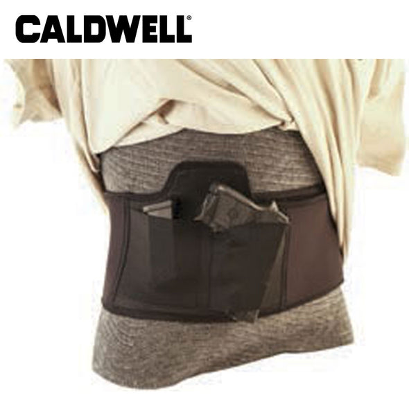 Caldwell Tac Ops Belly Band XL Holster