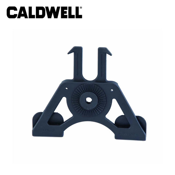 Caldwell Tac Ops Holster M.O.L.L.E. Attachment