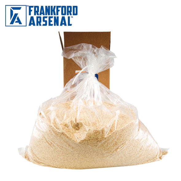 Frankford Arsenal Treated Corn Cob Media 5 Ibs In A Box