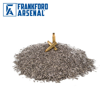 Frankford Arsenal 2lb Stainless Steel Media