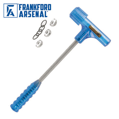 Frankford Arsenal Quick-N-EZ Impact Bullet Puller