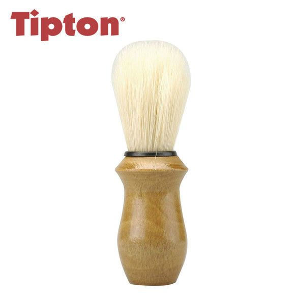 Tipton Clean And Oil Brush