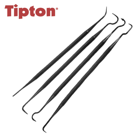 Tipton Cleaning Picks