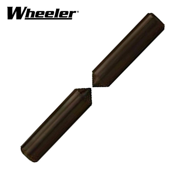Wheeler Scope Ring Alignment Bars 1 Inch
