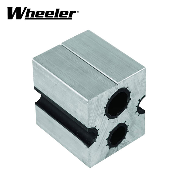 Wheeler Universal Barrel Clamp