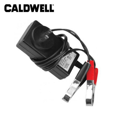 Caldwell Shooting Gallery Replacement Battery Charger
