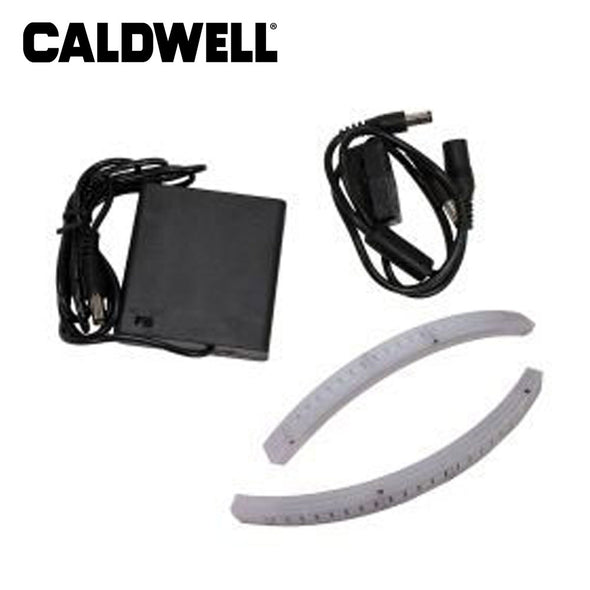 Caldwell Ballistic Precision Chronograph Light Kit 220V