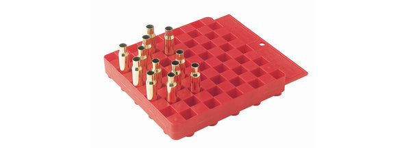 Hornady Universal Case Loading Block