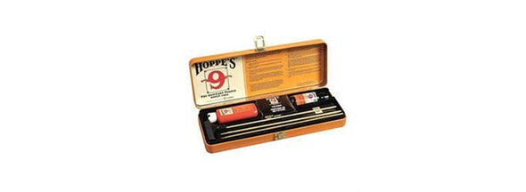 Hoppe'S® No. 9 Kit In Commemorative Tin