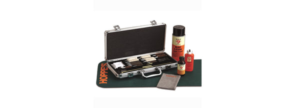 Hoppe's® Deluxe Gun Cleaning Accessory Kit
