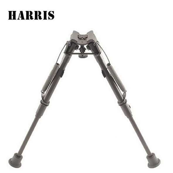 Harris L Fixed 1a2 Bipod 9 - 13