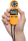 Kestrel 2500 Hand Held Weather Meter