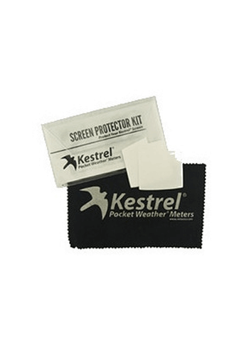 Kestrel 4000 Series Screen Protector Kit