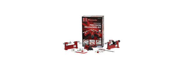 L-N-L Precision Reloaders Accessory Kit