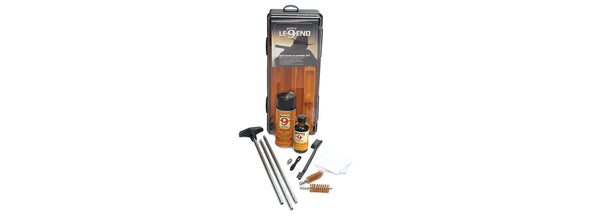 Legend Cleaning Kit Universal Rifle (NRCH)
