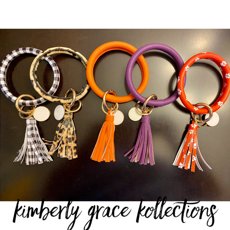 (Women) Accessory Kollections