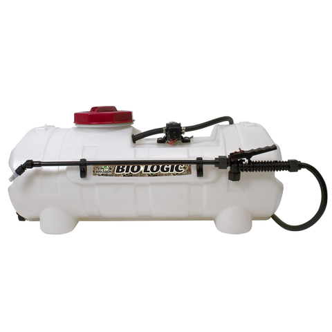 ATV Spot Sprayer (15-gal)