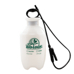 BioLogic Handheld Sprayer (2-gal)